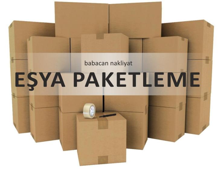 esyapaket2